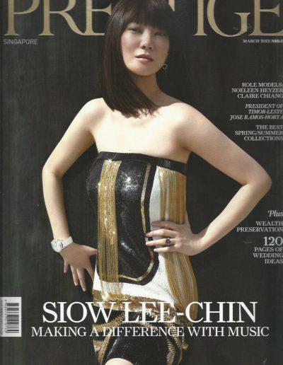 1a-Prestige-cover-contents
